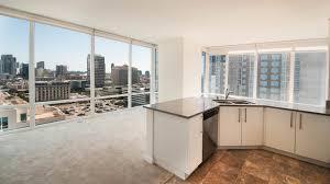 two bedroom apartments in san diego bedroom nice san diego 2 bedroom apartments on sweet idea one in