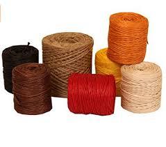 colored raffia braided raffia wholesale raffia suppliers alibaba