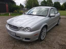 jaguar xj type used jaguar x type sport premium for sale rac cars