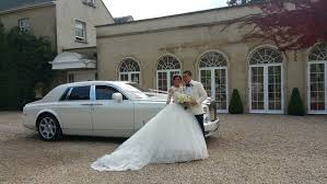 rolls royce phantom price wedding car hire rolls royce phantom best prices in london