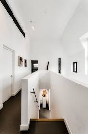 292 best home rebuild images on pinterest stairs architecture