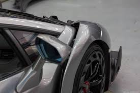 inside lamborghini veneno gallery lamborghini veneno makes surprise appearance in malaysia