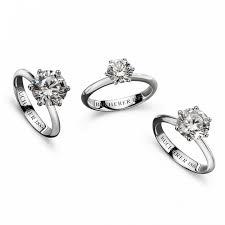 ringe verlobungsringe verlobungsringe luxusschmuck bucherer jewellery