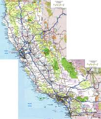 Wildfire Map America by Map Usa States California Maps Of Usa California Zip Code Map