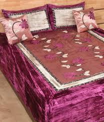home decor bed sheets bed sheet velvet creations bed sheet velvet ideas u2013 hq home