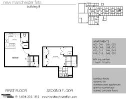 one bedroom apartments richmond va one bedroom apartments in richmond va manchester district