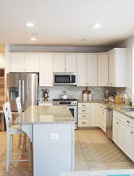 spray paint kitchen cabinets plymouth the dos and donts of cabinet painting