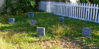 halloween tombstone decoration how to