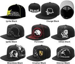 metal mulisha black friday metal mulisha hats bto sports