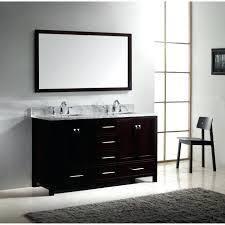 Ikea Vanity White Vanities White Hanging Vanity 24 White Floating Vanity Modern