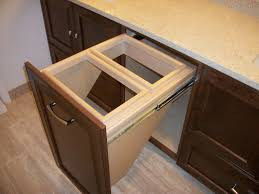 articles with bathroom cabinet with built in laundry hamper tag