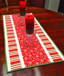 table runner patterns free search quilts