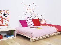 decoration des chambres des filles deco chambre fille