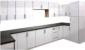 are black and white kitchens in style white kitchen cabinets builders surplus kitchen bath