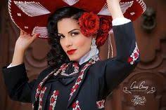 mariachi hairstyles mariachi women hairstyles 2018 hairstyles designs and ideas