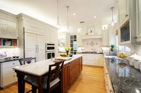 franklin home remodeling and custom home building carriage house