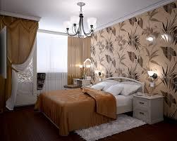lustre pour chambre à coucher lustre élégant dans la chambre 5 variantes avec la description