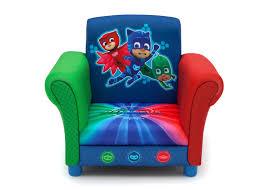 Toddler Recliner Chair Toddler Recliner Toddler Recliner Chair With Cup Holder Toddler