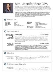 Accounts Payable Manager Resume Sample by Senior Manager Resume Resume For Your Job Application