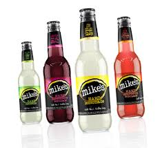 how much alcohol is in mike s hard lemonade light the 5 best alcohols to drown your inevitable failure