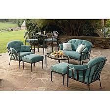 the 25 best kmart patio furniture ideas on pinterest kmart