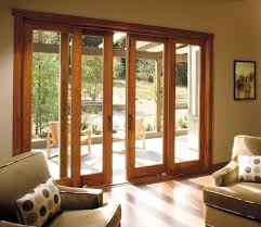 Jeld Wen Aluminum Clad Wood Windows Decor Awesome Glass Door Magnificent How Big Are Aluminum Wood