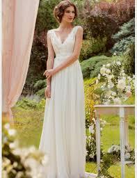 casual wedding dresses naf dresses