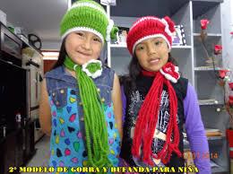 modelos modernos para gorras tejidas con 2 modelo de bufanda con una flor para niña paso a paso crochet
