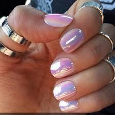 where to buy cellophane cellophane nails nail amazing nails nail