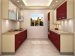 Corridor Kitchen Design by 59 Corridor Kitchen Designs Corridor Kitchen Design Ideas