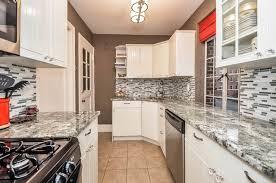 houzz kitchen backsplash home accecories houzz kitchen