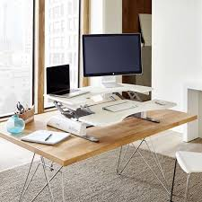 best height adjustable desk 2017 9 best pro plus standing desk series images on pinterest music