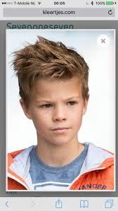 pre teen boys hairstyles 43 trendy and cute boys hairstyles for 2018 boy hairstyles