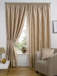 best 25 cream curtains ideas on pinterest cream apartment