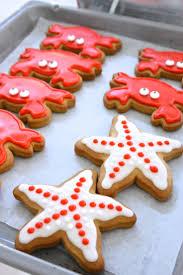 Recipe Decorated Cookies 194 Best Decorated Cookies Images On Pinterest Decorated Cookies