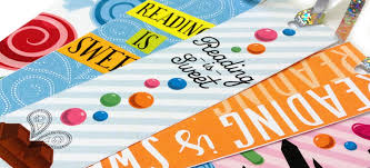 printable bookmarks for readers reading is sweet free printable bookmarks great service fresh