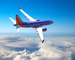 best black friday airline deals 2017 southwest airlines black friday 2017 deals sales u0026 ads