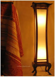 amazing asian style floor lamp with lamps lighting and ceiling