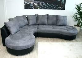 canape confortable canape confortable pas cher cool pas e canape confortable pas cher