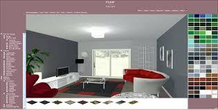Apartment Design Online D Home Interior Awesome ConceptVirtual - Virtual home interior design