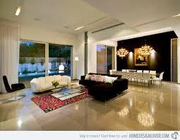 10 choosing suitable living room floor tiles design remodel
