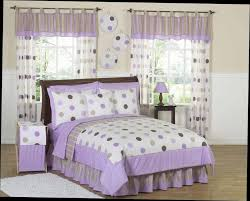 Curtain Beds Furniture Built In Bunk Beds With Curtain Translina