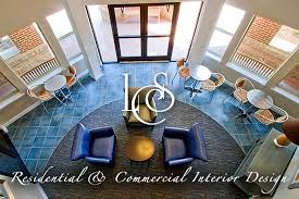 Residential Interior Design Firms by Cleveland Ohio Interior Design Firm Oh Residential Designer Fashion