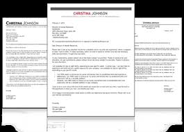 online cover letter creator amazing cover letter creator download