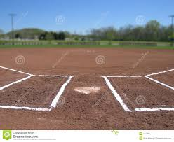 Home Plate by Baseball Home Plate Stock Photos Images U0026 Pictures 1 921 Images
