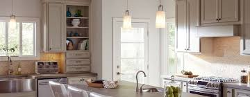 caledonia lighting center lighting fixtures decorative