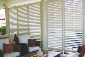 inspiration gallery inside classic blinds u0026 shutters
