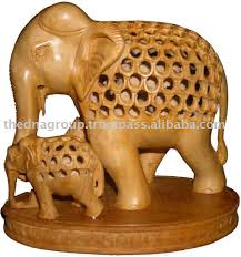 carved wooden animals religious wood carving patterns religious wood carving patterns