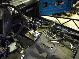 subaru justy engine swap theone originals 1993 subaru justy specs photos modification