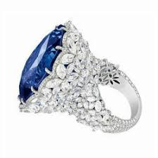 daimond ring diamond ring at rs 170000 heere ki angoothi rb gems